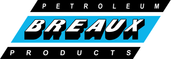 Breaux Petroleum Products
